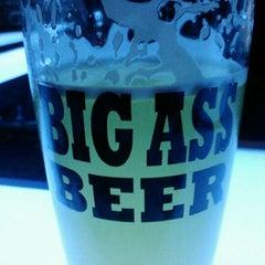 Photo taken at TOC Bar by Melani R. on 3/3/2012
