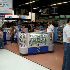 Photo taken at Walmart by German L. on 4/29/2012