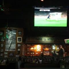 Photo taken at Padre Murphy's by Kira V. on 8/23/2012