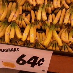 Photo taken at Fred Meyer by Rachael M. on 3/3/2012
