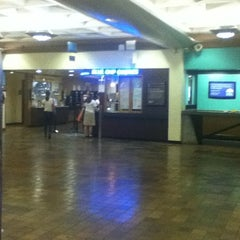 Das Foto wurde bei Blue Chip Cookies von Will C. am 8/13/2012 aufgenommen