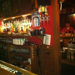 Photo taken at McNamara's Irish Pub by Shawn F. on 3/19/2012