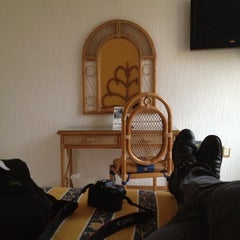 Photo taken at Paradise Inn by lalo e. on 8/31/2012