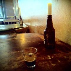 Photo taken at Props Coffee Shop by Kieran L. on 7/30/2012