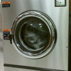 Photo taken at Soaps Inn by Drew M. on 8/15/2012