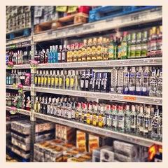 Photo taken at Gross Mercat by Francesc T. on 8/17/2012