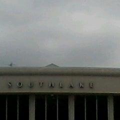 Photo taken at Southlake Mall by Amerido B. on 4/19/2012
