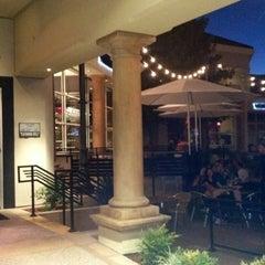 Photo taken at Blackhawk Plaza by Douglas L. on 9/3/2012