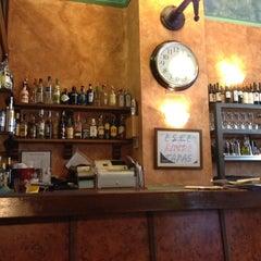 Photo taken at Restarurante Lilium by M on 8/14/2012
