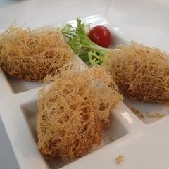 Photo taken at Maxim's Jade Garden 美心.翠園 by ChinLee L. on 6/17/2012