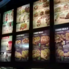 """Photo taken at Taco Bell by Rich """"Mycityprofile.com"""" C. on 5/28/2012"""