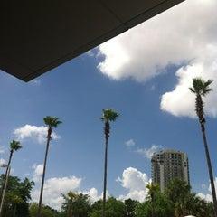 Photo taken at Port of Tampa by John L. on 3/22/2012