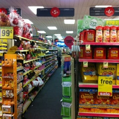 Photo taken at CVS/pharmacy by Vahid O. on 2/18/2012
