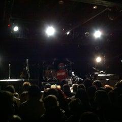 Photo taken at Echoplex by Baby H. on 8/7/2012
