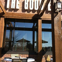 Photo taken at The Good Earth by Charlie M. on 4/14/2012