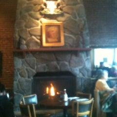 Photo taken at Kells Irish Restaurant & Pub by Mike R. on 2/26/2012