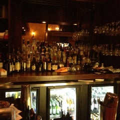 Photo taken at McGinty's Public House by nicky w. on 4/29/2012
