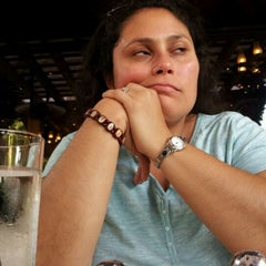 Photo taken at Las Alamedas by FRANK R. on 5/7/2012