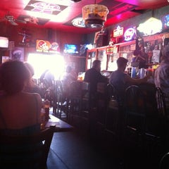 Photo taken at The Peanut by Cyd K. on 7/21/2012