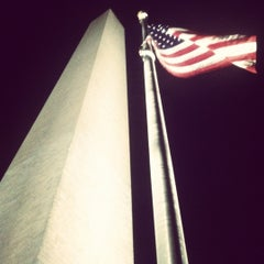 Photo taken at CUNA Governmental Affairs Conference by Susan T. on 3/20/2012