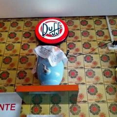 Photo taken at Seu Silva by Gil T. on 9/6/2012