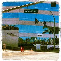 Photo taken at Memory Lane by Hayley R. on 9/7/2012