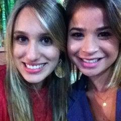 Photo taken at Bar Da Facu by Luana V. on 5/23/2012