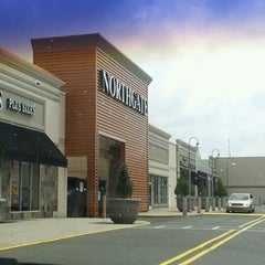 Photo taken at Northgate Mall by Cerrone T. on 7/20/2012