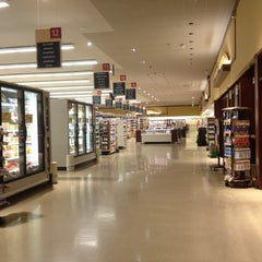 Photo taken at VONS by KimTen on 7/23/2012