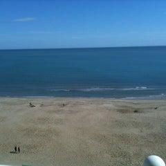 Foto scattata a Hotel Fedora Riccione da Samuele B. il 4/19/2012