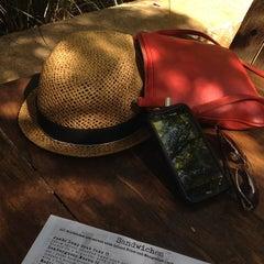 Photo taken at Habana by Sarom H. on 7/9/2012
