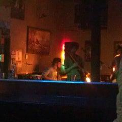Photo taken at The Firkin Tavern by Matthew W. on 7/22/2012
