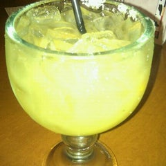 Photo taken at Texas Roadhouse by Keith G. on 4/7/2012