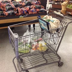 Photo taken at Albertsons by Sean D. on 7/27/2012
