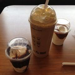 Photo taken at McDonald's by Rita B. on 6/24/2012