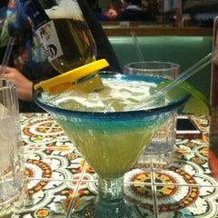 Photo taken at Chili's Grill & Bar by Kori K. on 4/24/2012