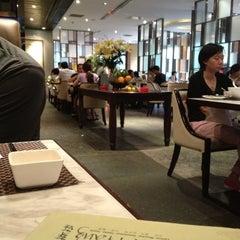 Photo taken at Nha Trang - 芽庄 by Rong L. on 7/15/2012