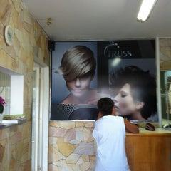 Photo taken at Vila Rubi by Herika C. on 2/15/2012