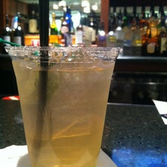 Photo taken at Miller's Pub by Drew L. on 5/5/2012