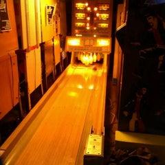 Photo taken at Blairally Vintage Arcade by Jessina V. on 6/26/2012