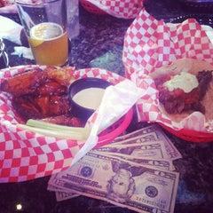 Photo taken at Jolt'n Joe's by Julian S. on 7/15/2012