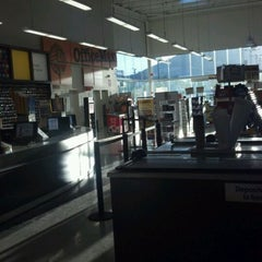 Photo taken at OfficeMax by JORGE N. on 4/4/2012