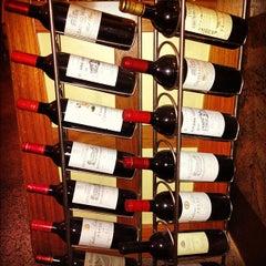 Photo taken at Restaurant Die Ente   SeeHotel Ketsch by Roy W. on 5/11/2012