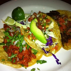 Photo taken at El Patron by Sherry L. on 2/13/2012