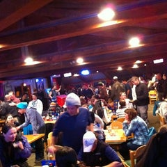 Photo taken at Cuzzin's Bar & Grill by Dan G. on 3/8/2012