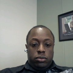 Photo taken at Virginia College Student Breakroom by JaVon S. on 8/29/2012