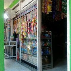 Photo taken at Warung Bullik Mi by JimBun'z T. on 3/12/2012