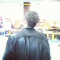 Photo taken at London Drugs by Joseph H. on 5/21/2012