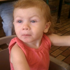 Photo taken at McDonald's by Amberlyn C. on 8/10/2012