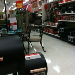 Photo taken at Target by MikesJewelry T. on 3/25/2012
